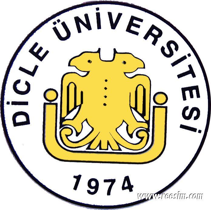 Dicle-Universitesi-logosu-resimleri-1436