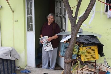 gazetenin onemi