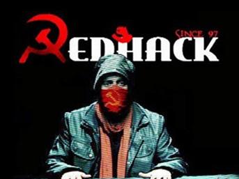 redhack5