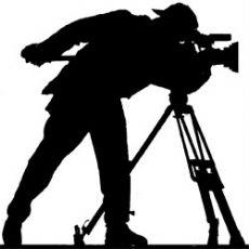 muhabir