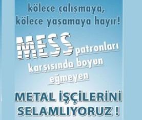 metal-afis-manset