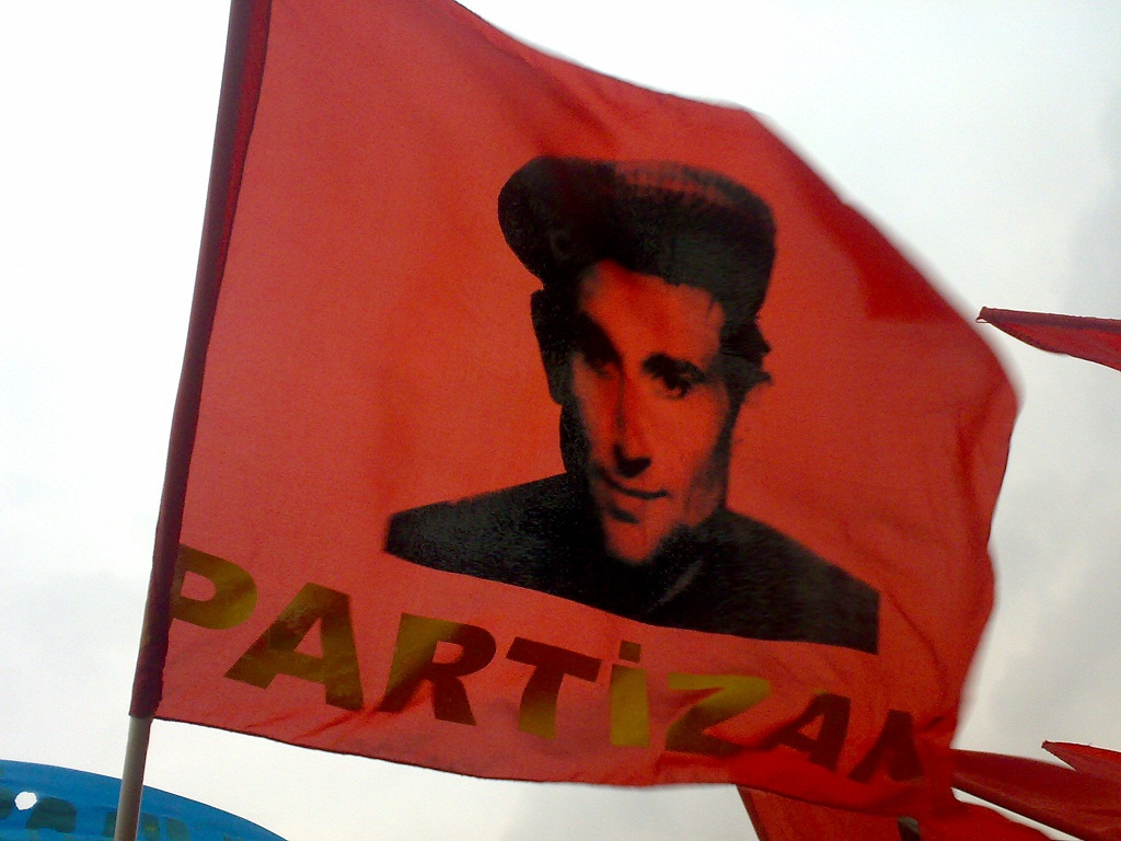 partizanx1