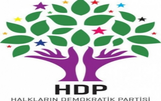 HDP ADAY