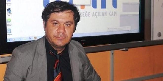 Halil Serkan Öz 660x330