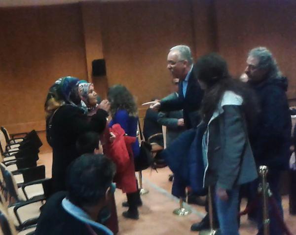mamak sığınma evi belediye meclisi toplantısı 4