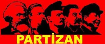 partizann