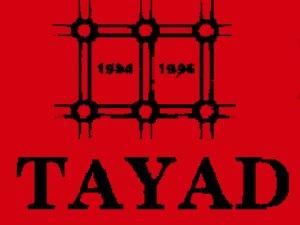 tayad